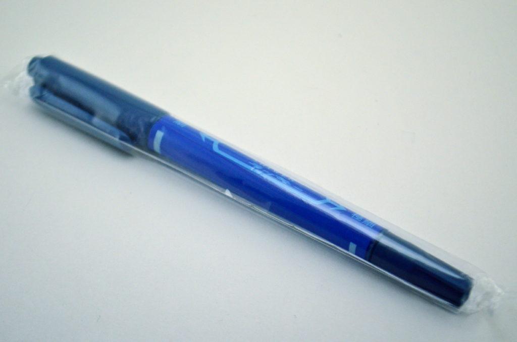 Stick and poke tattoo pen